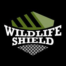 wildlifeshield_logo-1.png