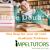 academic-doubt-impel-tutors