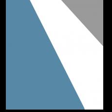 renowaze-logo-square.png