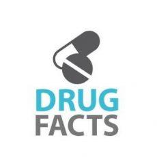 drugfacts.jpg