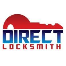 locksmith-logo.jpg