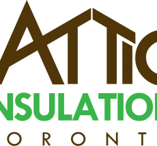 Attic-Insulation-Toronto-logo-300x213.png