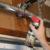 garage-door-spring-repair-and-replacement-2-2.jpg