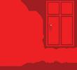 reddoorcleaning-logo.png