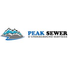 peak-sewer.png