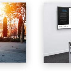 Digital-Signage-Software.jpg