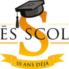 logo_10e-anniversaire_FINAL.png
